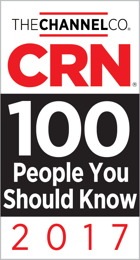 100 People You Don't Know But Should