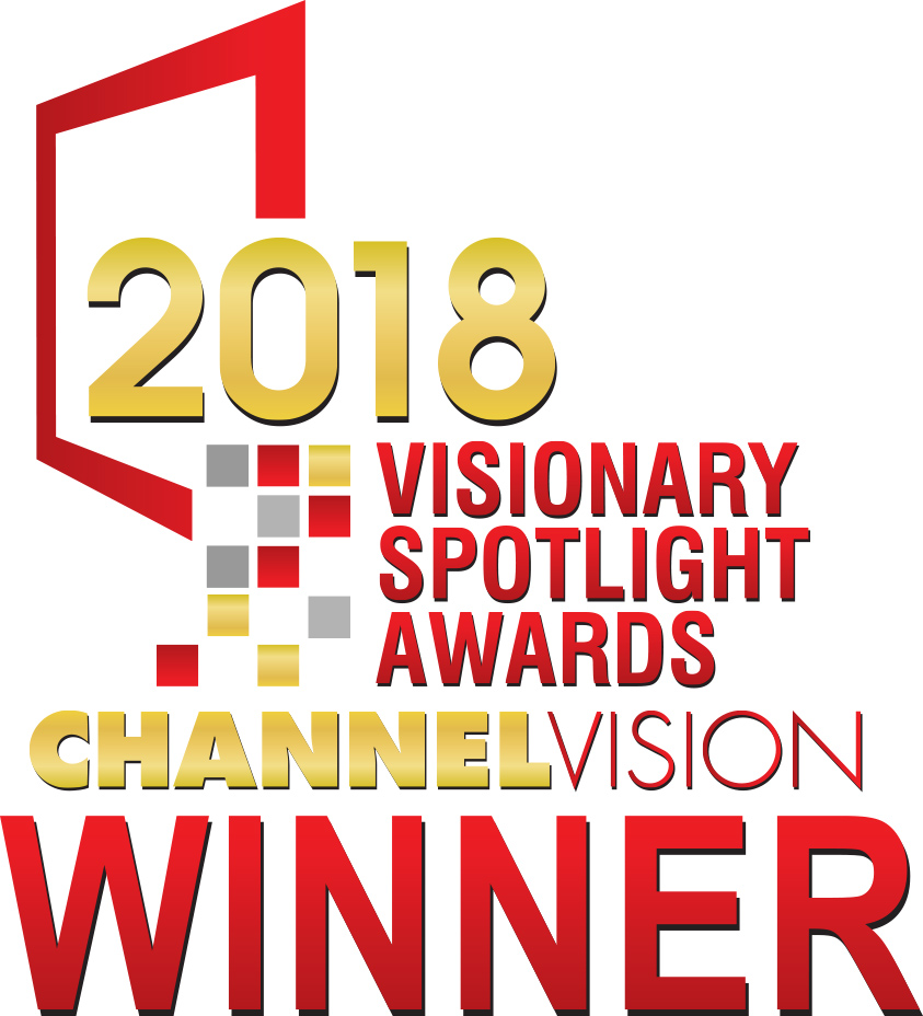ChannelVision Awards