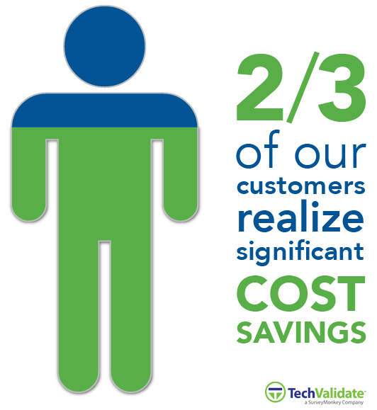 2/3 Of Customers Save Big With Star2Star