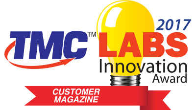 Innovation And Leadership Improving The Customer Experience For 4 Years In A Row