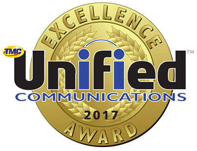 Star2Star Recognized As Innovative UC Leader With 6th INTERNET TELEPHONY Unified Communications Excellence Award Win
