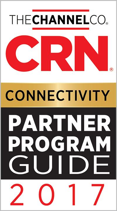 Star2Star's Award-Winning Partner Program Recognized Again By CRN