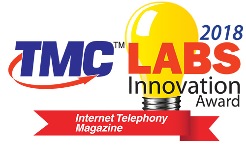 Star2Star Wins The 2018 TMC Labs Innovation Award